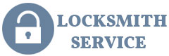 Stone Mountain GA Locksmith Store Stone Mountain, GA 678-274-6347